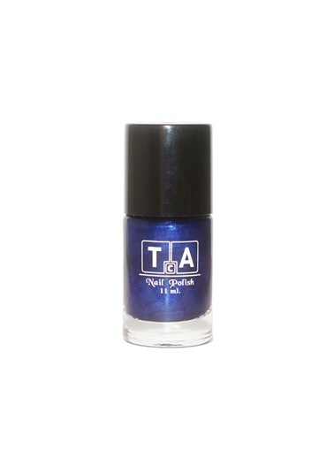 Tca Studio Make Up Naıl Polısh No: 238 Renkli